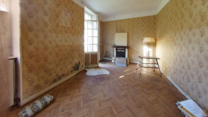 Maison à vendre 10 245m2 à Marval vignette-12