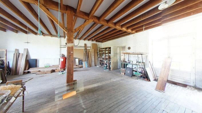 Maison à vendre 10 245m2 à Marval vignette-13