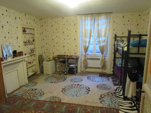 Immeuble à vendre 0 306m2 à Limoges vignette-4