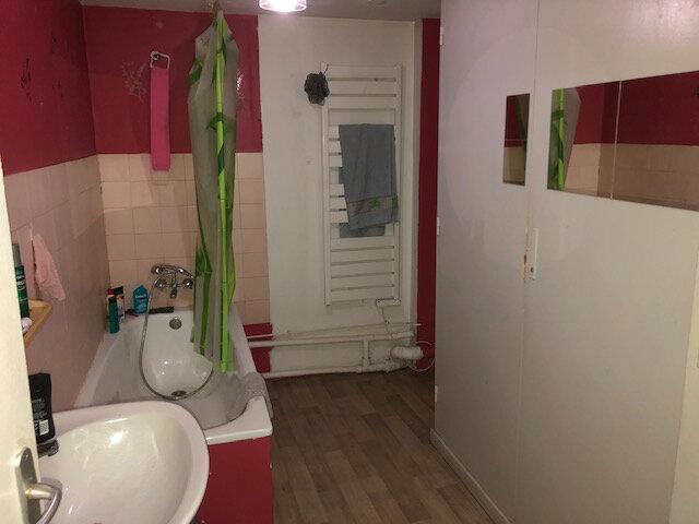Immeuble à vendre 0 306m2 à Limoges vignette-6