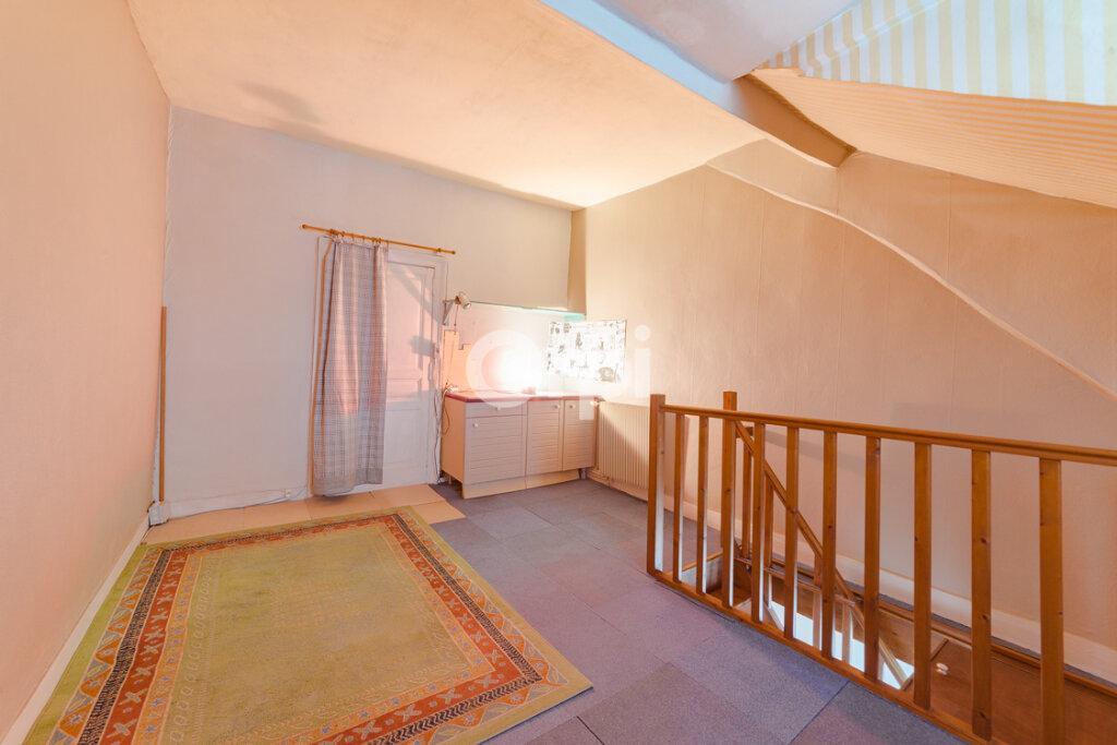 Appartement à vendre 5 120.74m2 à Limoges vignette-8