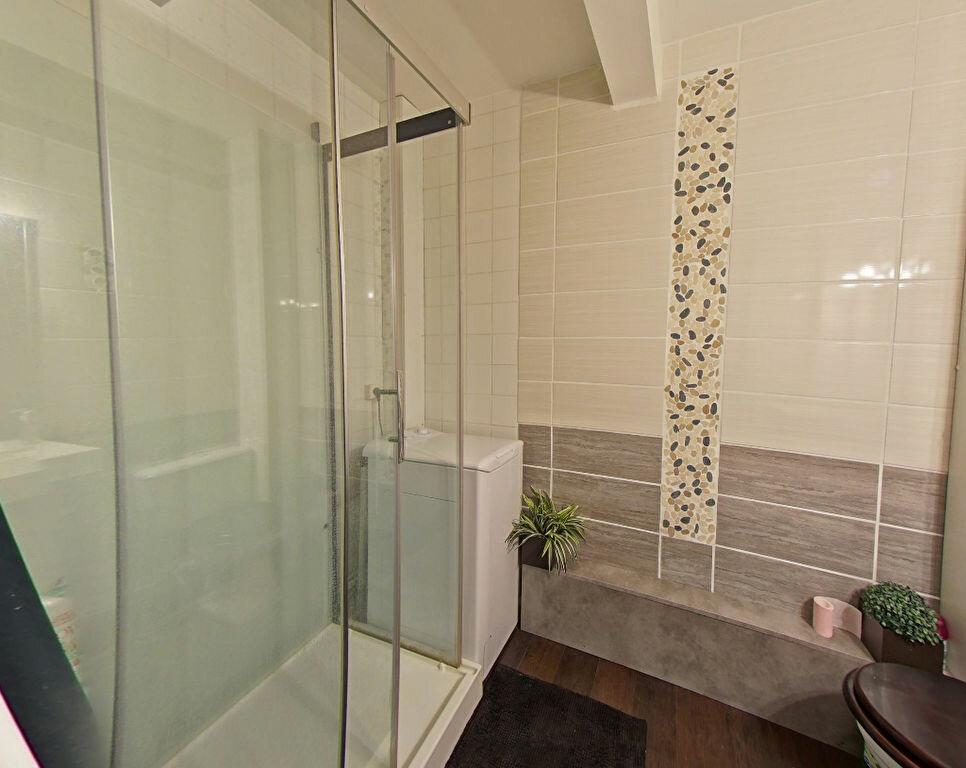Appartement à louer 2 47.62m2 à Limoges vignette-6