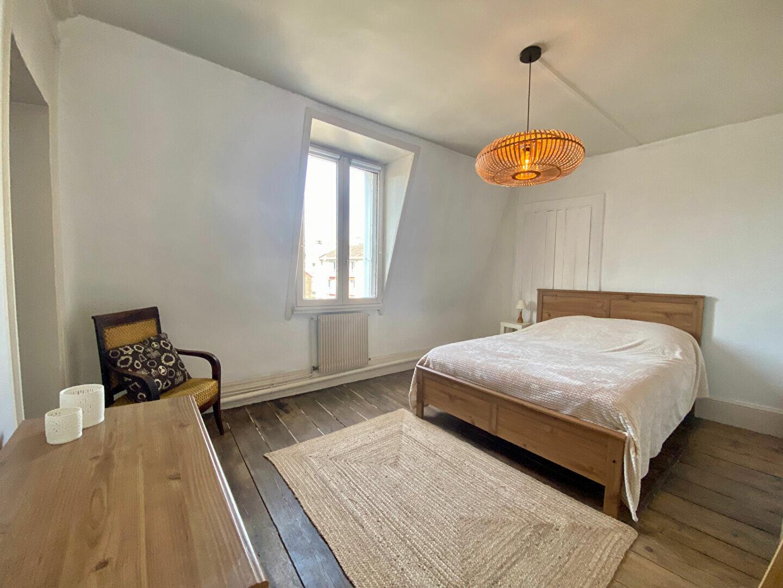 Appartement à louer 2 63m2 à Limoges vignette-3