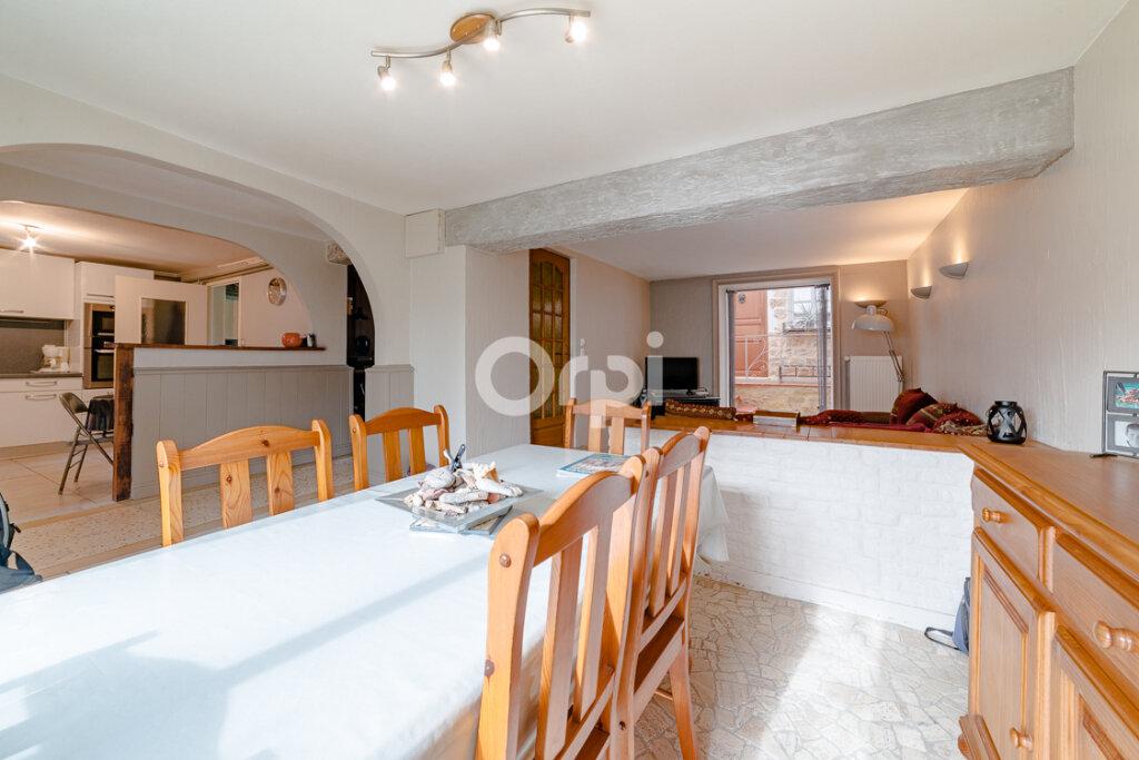 Maison à vendre 8 191.09m2 à Limoges vignette-4