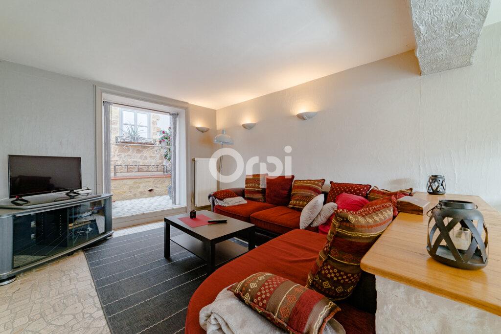 Maison à vendre 8 191.09m2 à Limoges vignette-5
