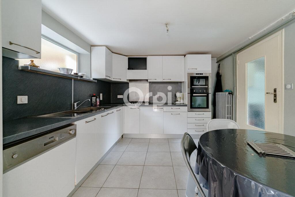 Maison à vendre 8 191.09m2 à Limoges vignette-6