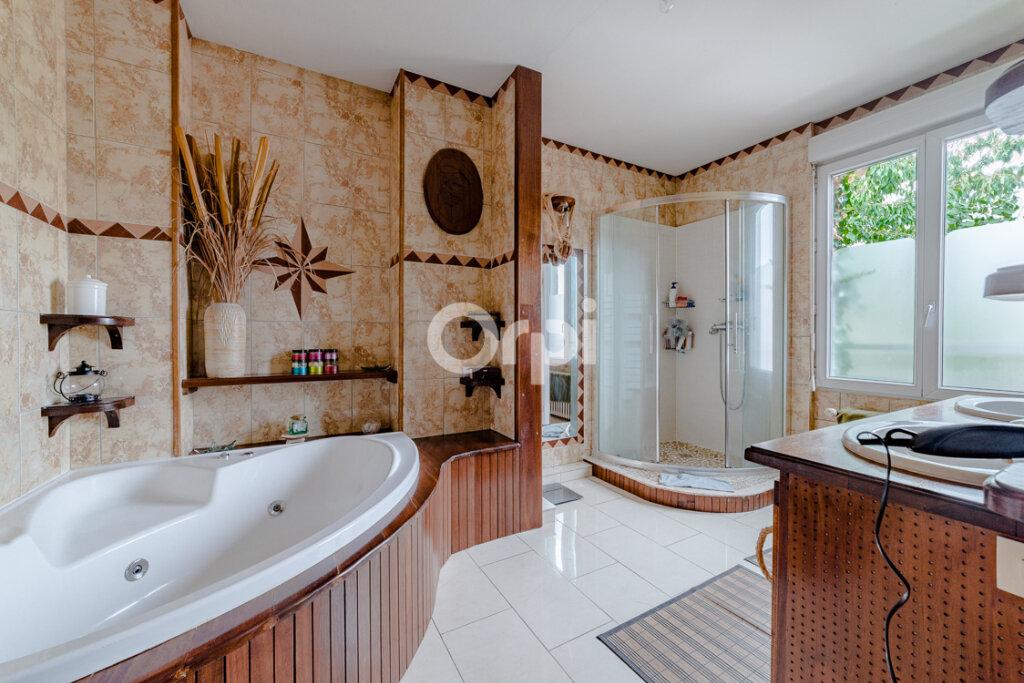 Maison à vendre 8 191.09m2 à Limoges vignette-7