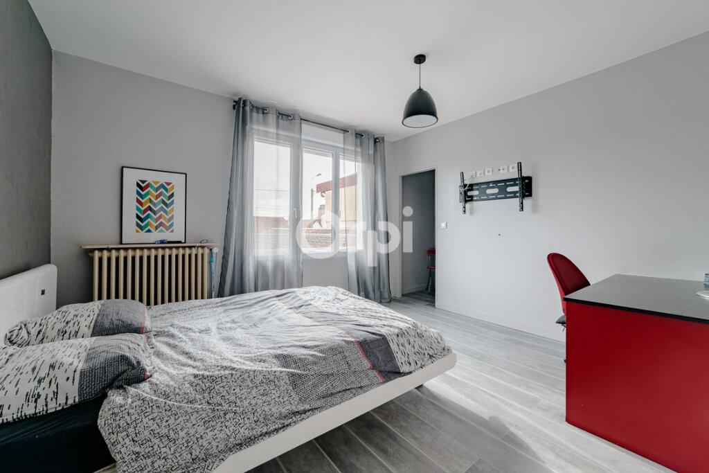 Maison à vendre 8 191.09m2 à Limoges vignette-8