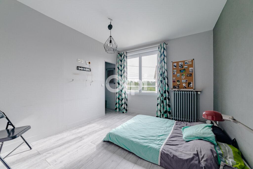 Maison à vendre 8 191.09m2 à Limoges vignette-9