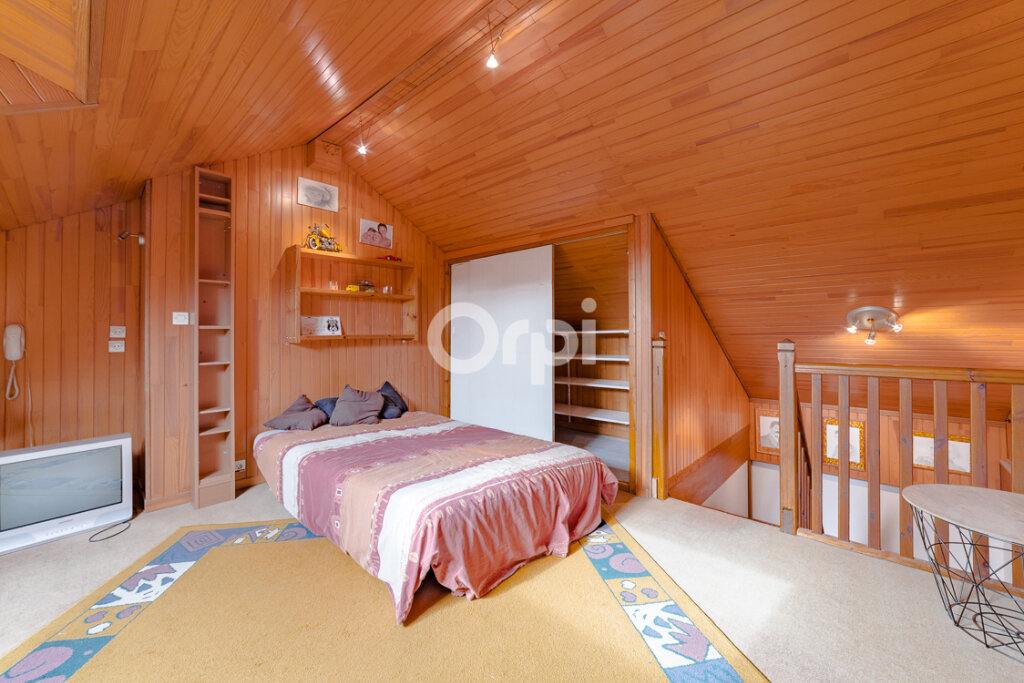 Maison à vendre 8 191.09m2 à Limoges vignette-11