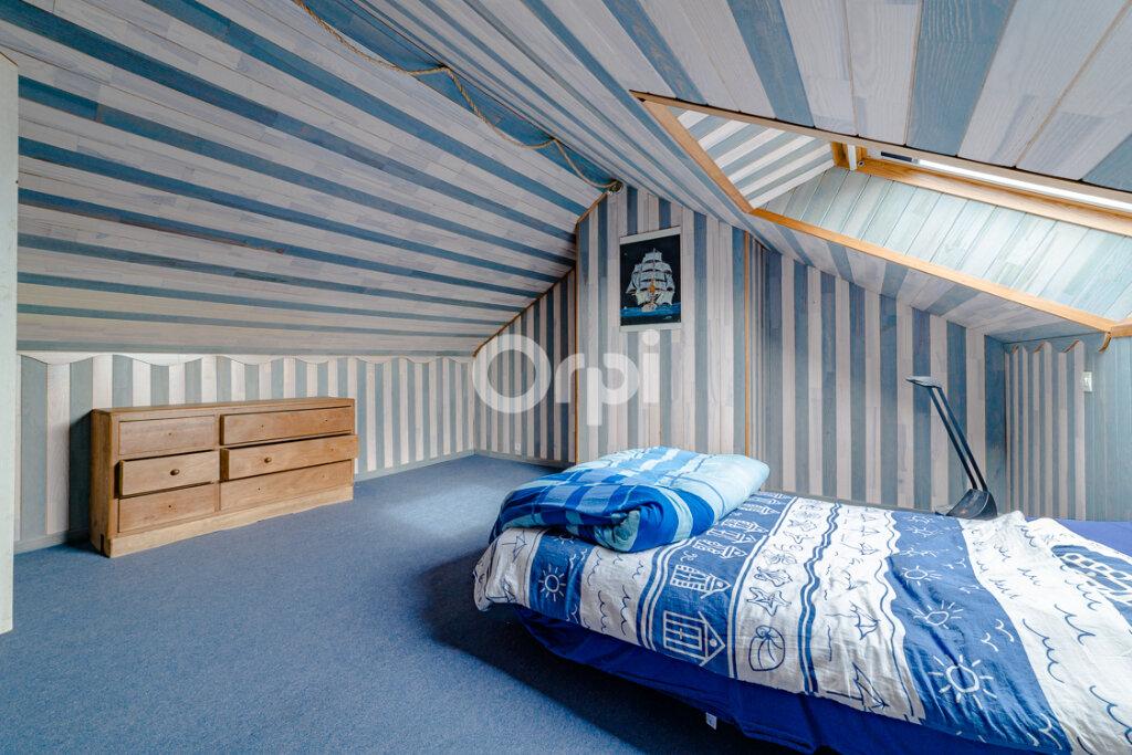 Maison à vendre 8 191.09m2 à Limoges vignette-12