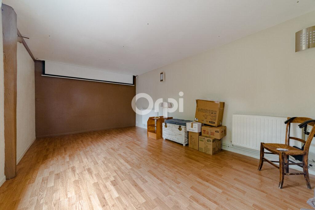 Maison à vendre 8 191.09m2 à Limoges vignette-13