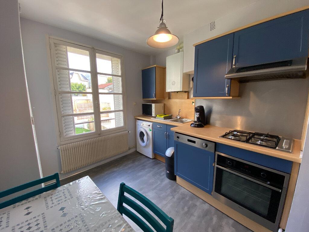 Appartement à louer 2 49.41m2 à Limoges vignette-10