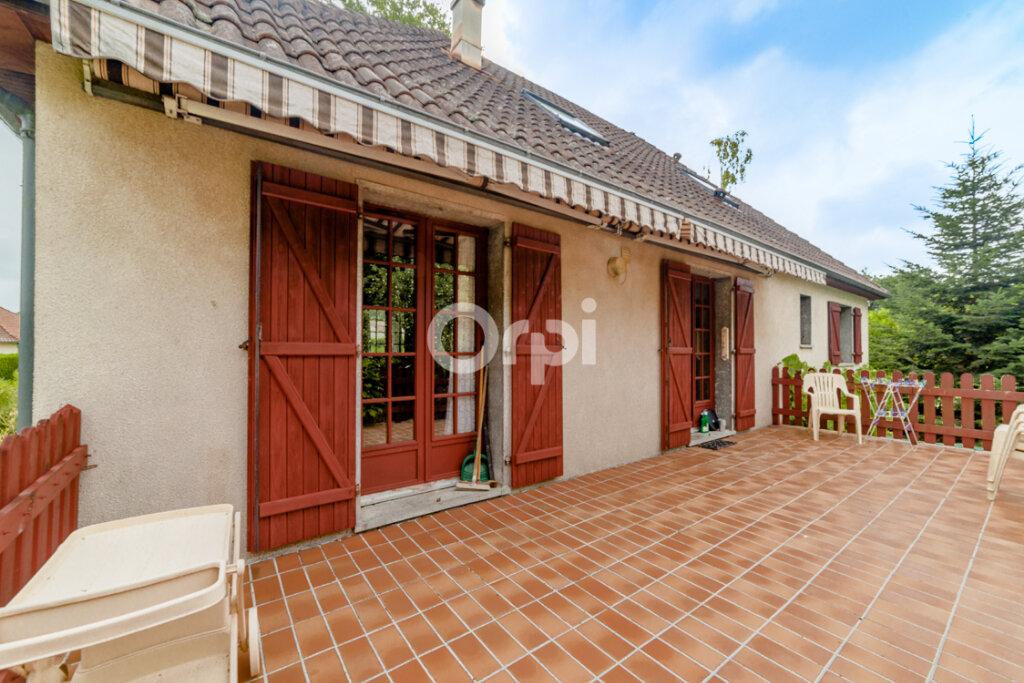 Maison à vendre 8 161.81m2 à Limoges vignette-1
