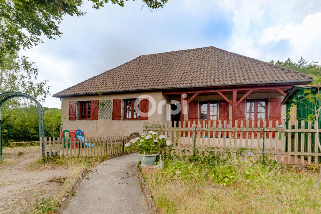 Maison à vendre 8 161.81m2 à Limoges vignette-4