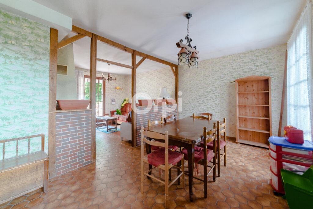 Maison à vendre 8 161.81m2 à Limoges vignette-5