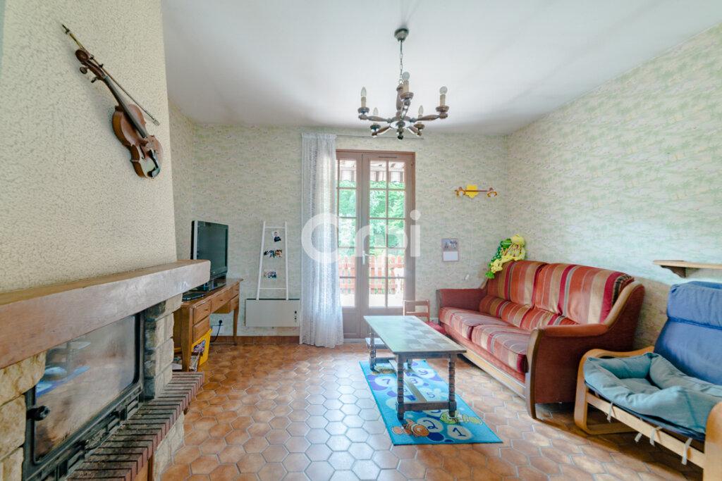 Maison à vendre 8 161.81m2 à Limoges vignette-6
