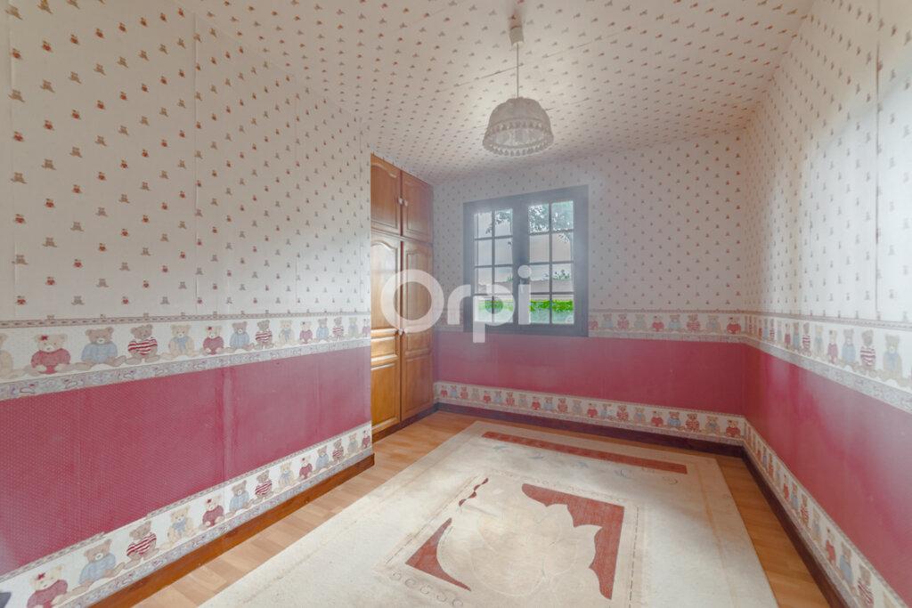 Maison à vendre 8 161.81m2 à Limoges vignette-8