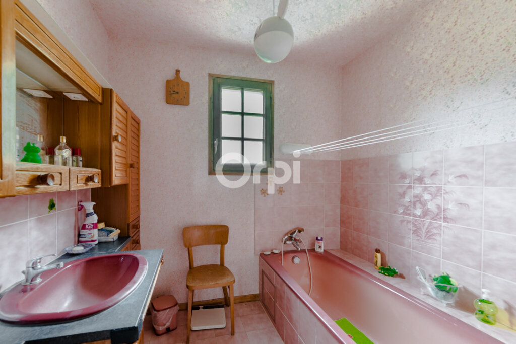 Maison à vendre 8 161.81m2 à Limoges vignette-11