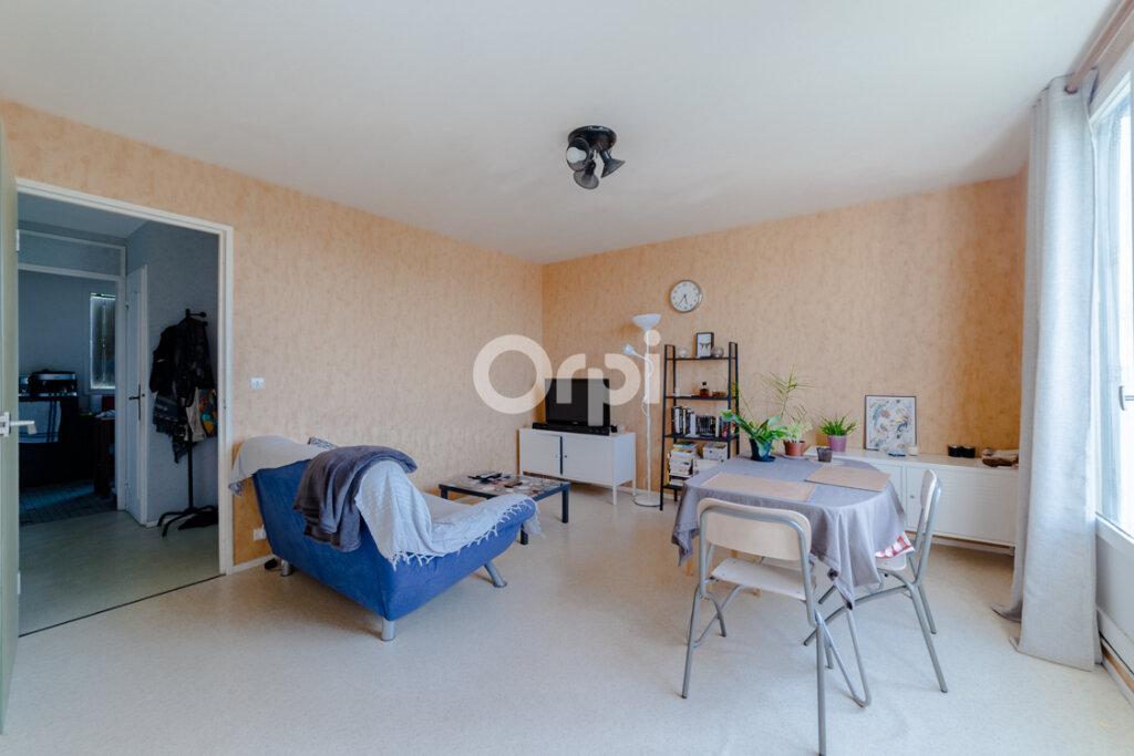 Appartement à vendre 4 66.85m2 à Limoges vignette-4