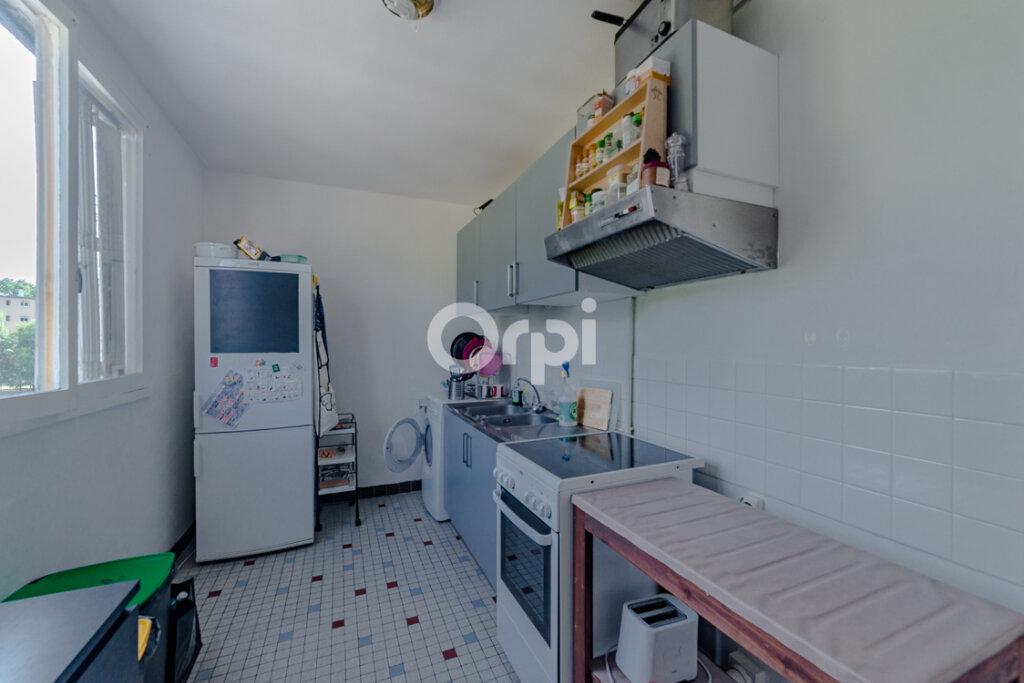 Appartement à vendre 4 66.85m2 à Limoges vignette-5