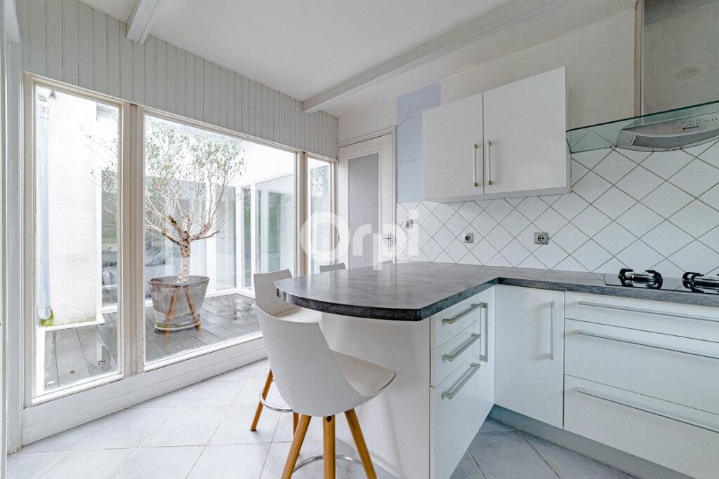 Maison à vendre 4 93.79m2 à Feytiat vignette-7