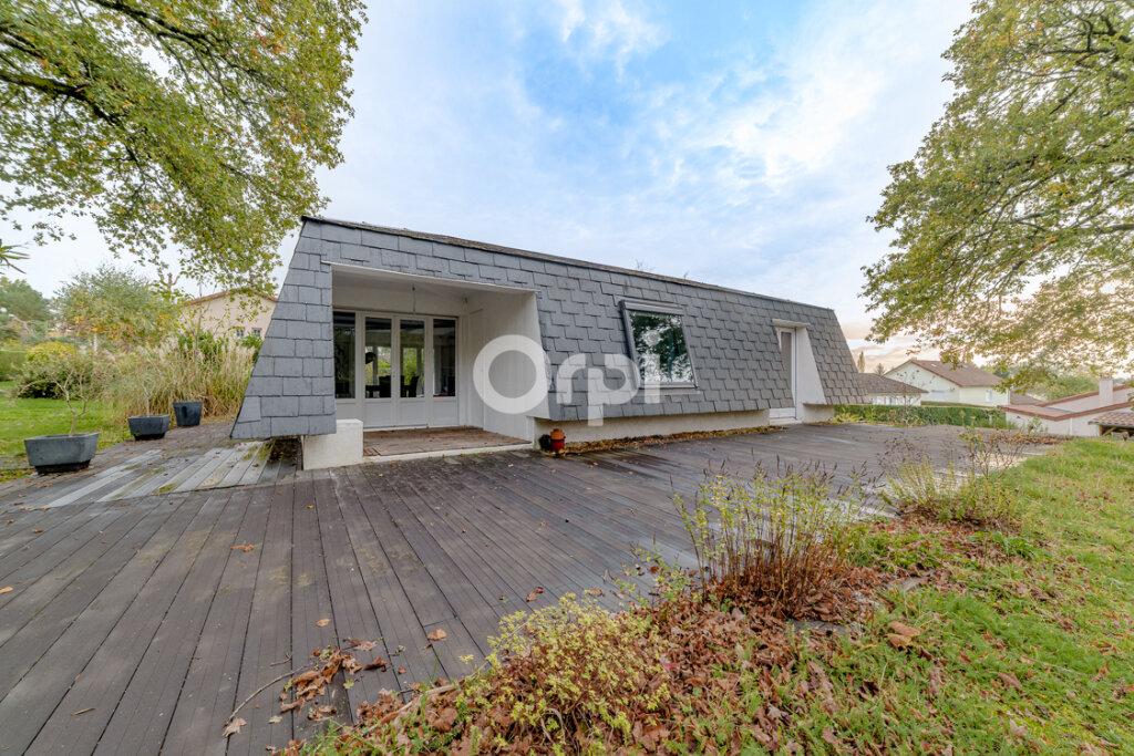 Maison à vendre 4 93.79m2 à Feytiat vignette-8