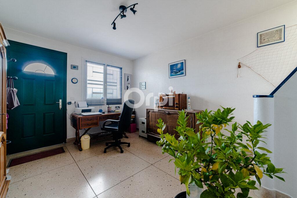 Maison à vendre 4 111.21m2 à Limoges vignette-5
