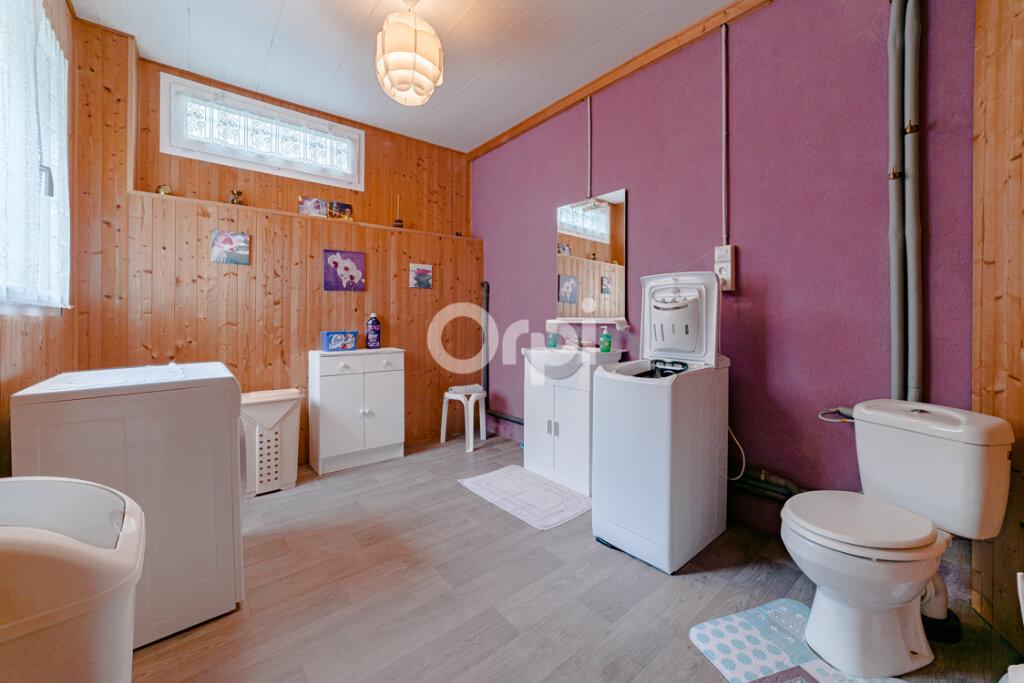 Maison à vendre 4 111.21m2 à Limoges vignette-8
