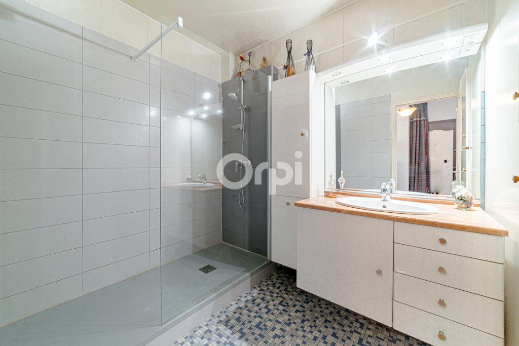 Appartement à vendre 3 77.44m2 à Limoges vignette-4