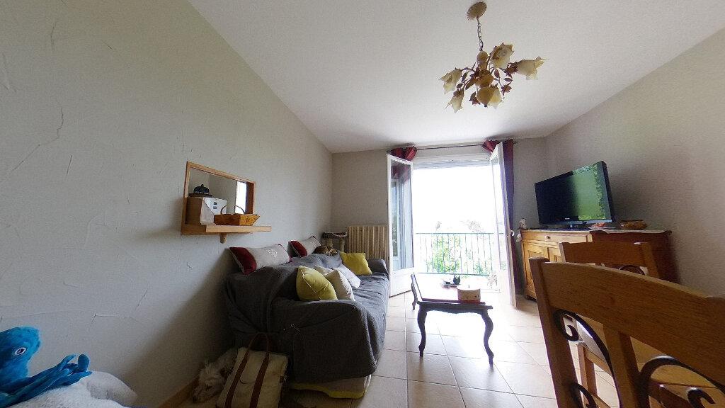 Appartement à vendre 3 77.44m2 à Limoges vignette-5