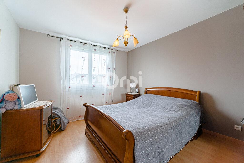 Appartement à vendre 3 77.44m2 à Limoges vignette-6