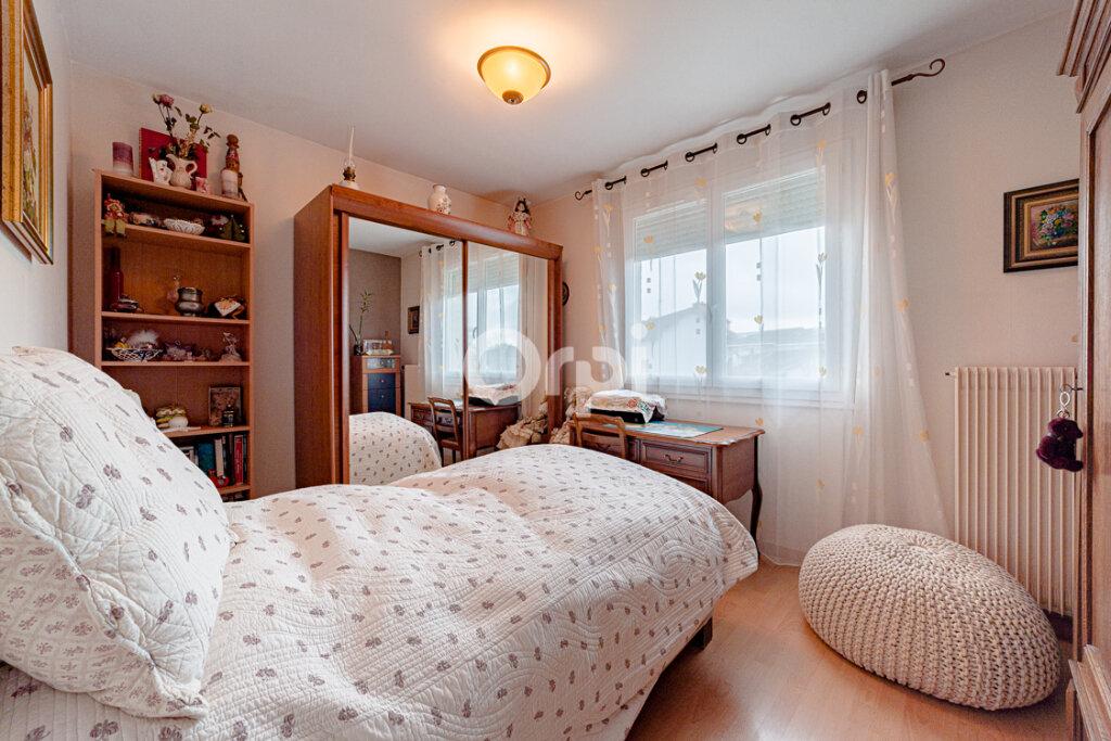 Appartement à vendre 3 77.44m2 à Limoges vignette-7