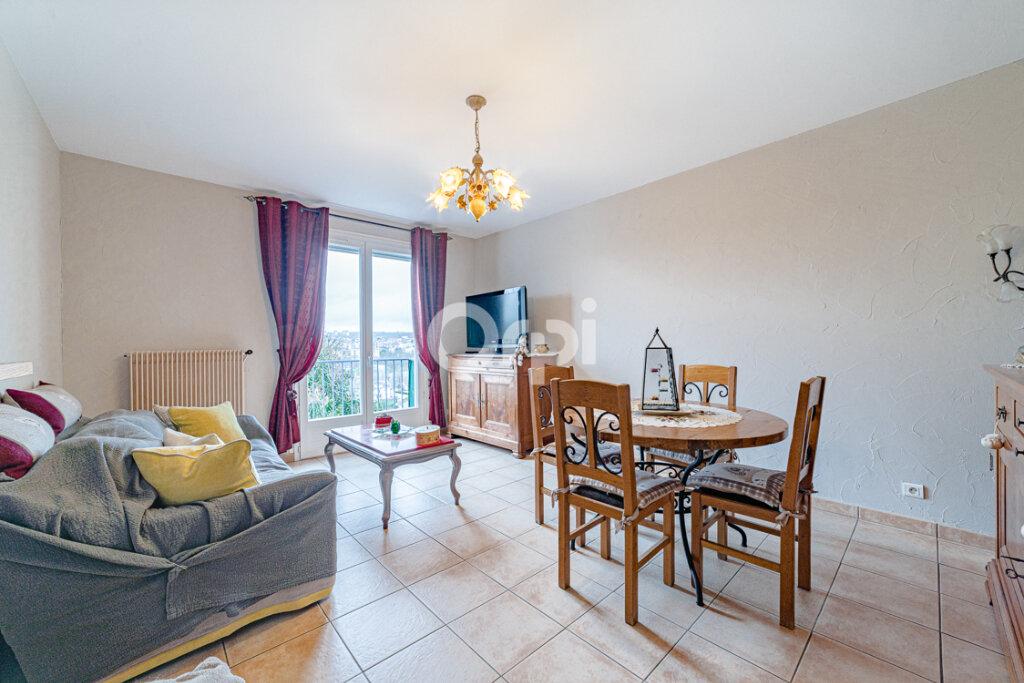 Appartement à vendre 3 77.44m2 à Limoges vignette-8
