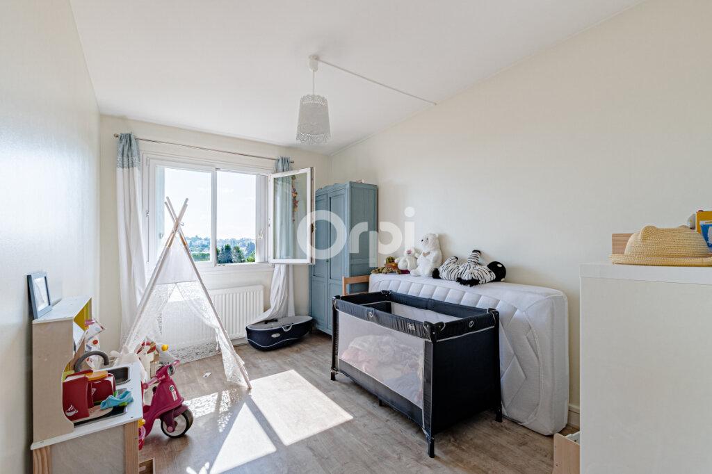 Appartement à vendre 5 108m2 à Limoges vignette-5