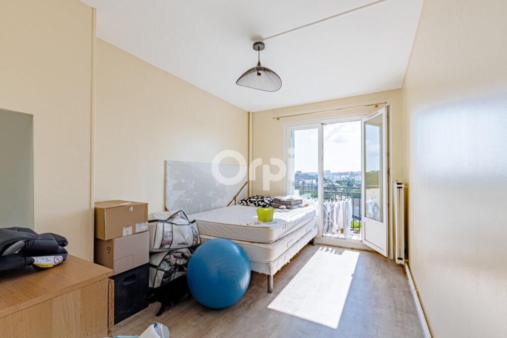 Appartement à vendre 5 108m2 à Limoges vignette-6