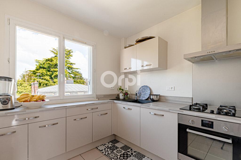 Appartement à vendre 5 108m2 à Limoges vignette-7