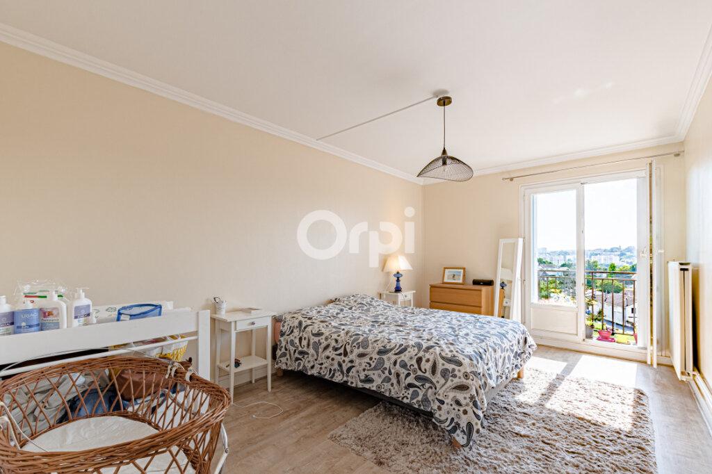 Appartement à vendre 5 108m2 à Limoges vignette-9