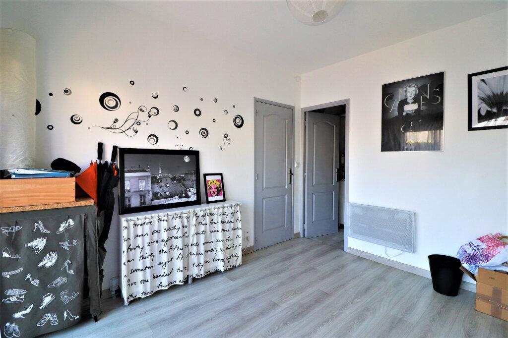 Maison à vendre 4 128m2 à Gragnague vignette-5