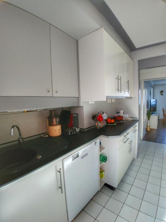Appartement à vendre 4 67m2 à Toulouse vignette-2