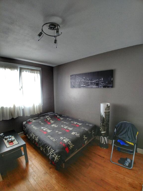 Appartement à vendre 4 67m2 à Toulouse vignette-3