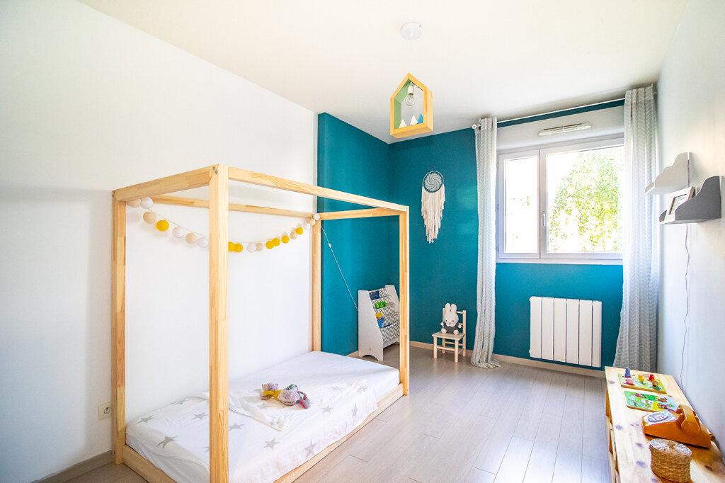 Appartement à vendre 3 70m2 à Toulouse vignette-5