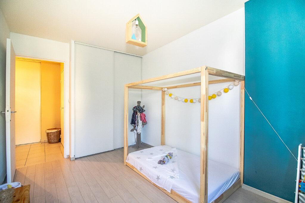 Appartement à vendre 3 70m2 à Toulouse vignette-6