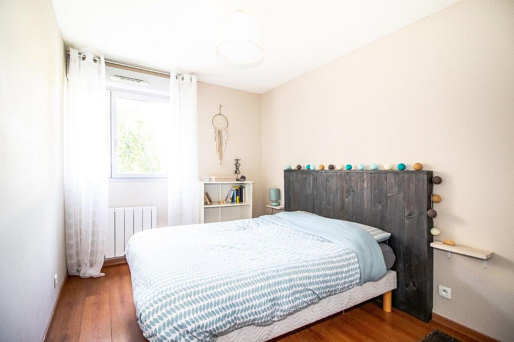 Appartement à vendre 3 70m2 à Toulouse vignette-7