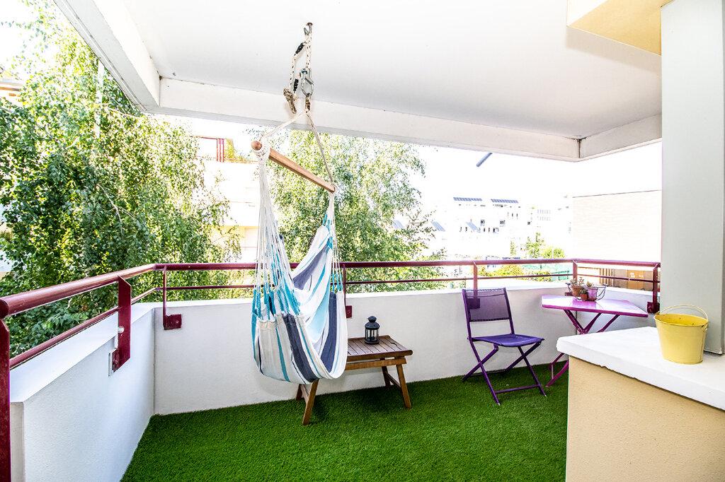 Appartement à vendre 3 70m2 à Toulouse vignette-8