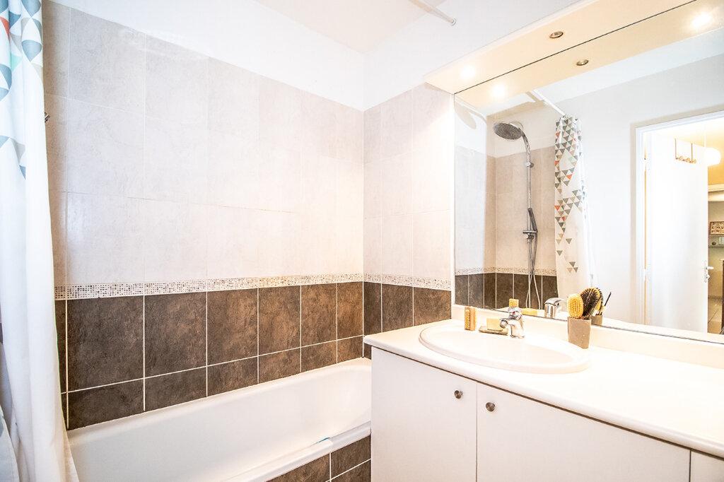 Appartement à vendre 3 70m2 à Toulouse vignette-9