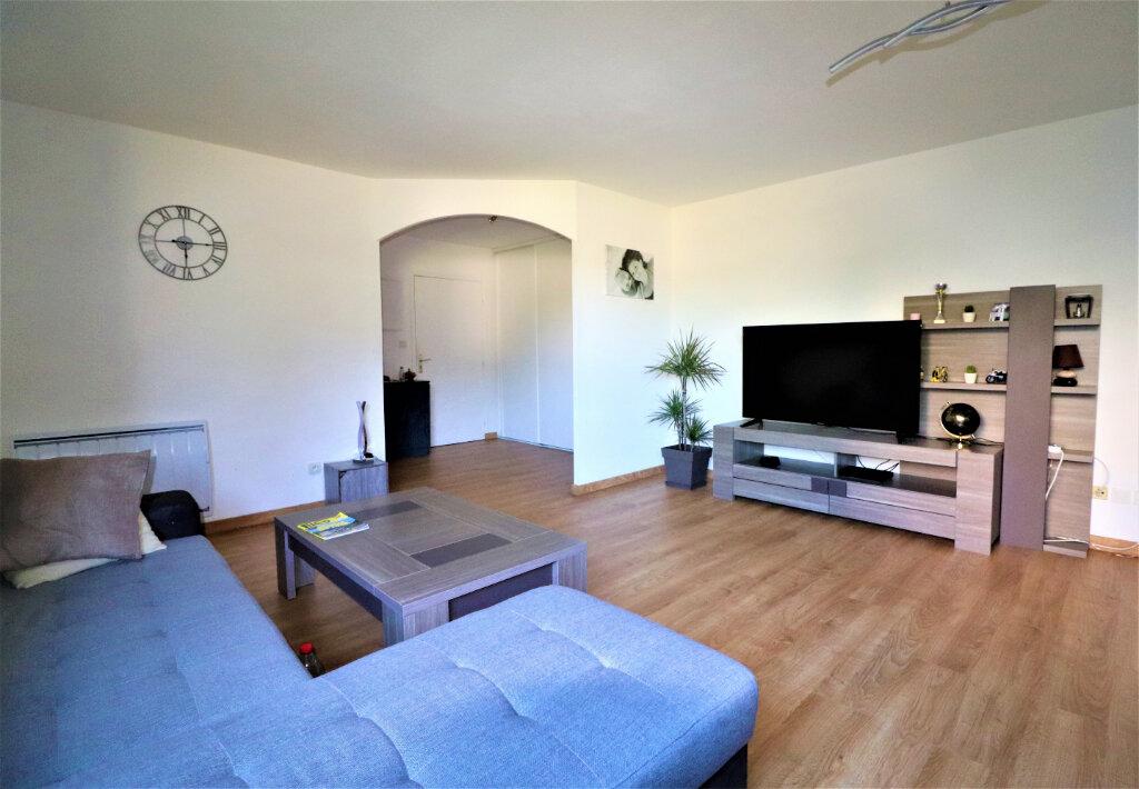 Appartement à vendre 4 94.75m2 à Labège vignette-1