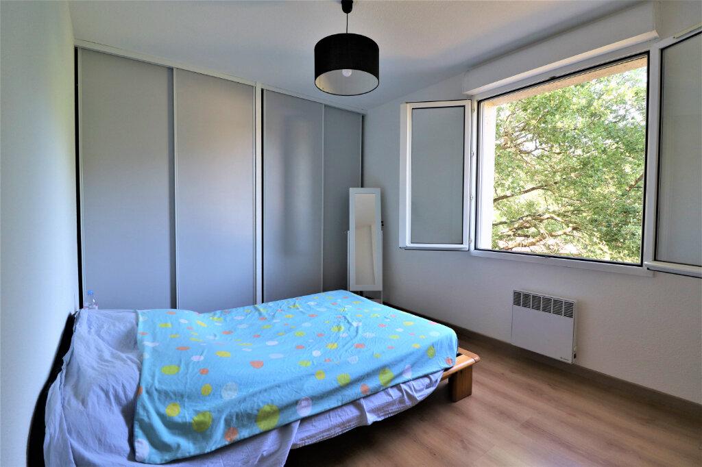 Appartement à vendre 4 94.75m2 à Labège vignette-5