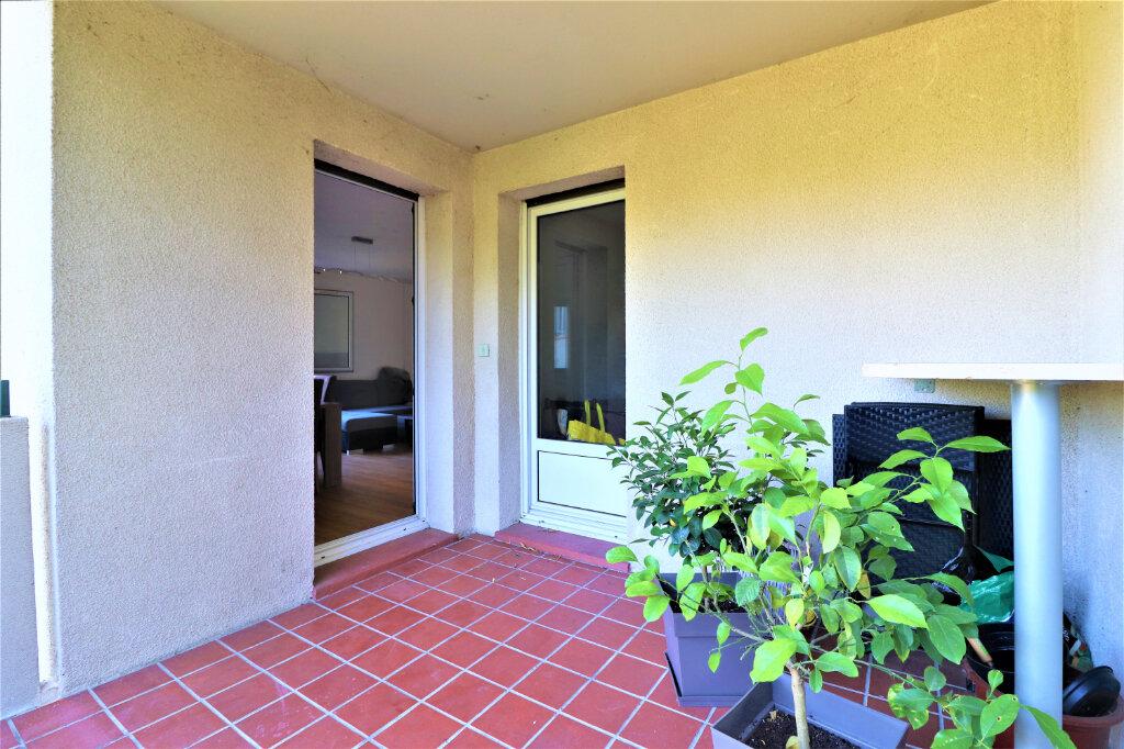 Appartement à vendre 4 94.75m2 à Labège vignette-9