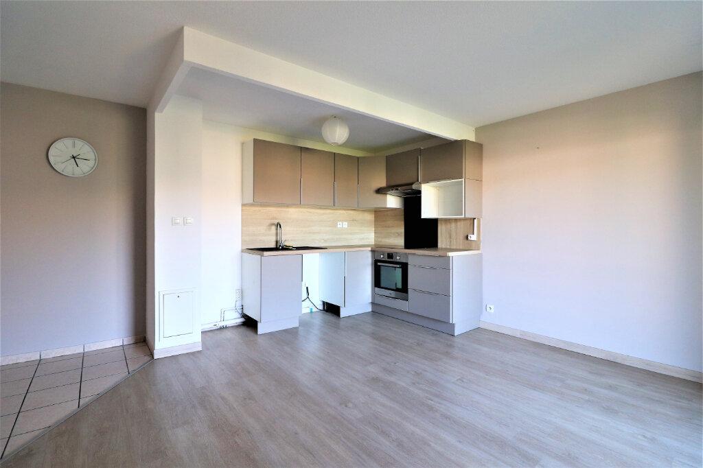 Appartement à vendre 3 50.28m2 à Balma vignette-2